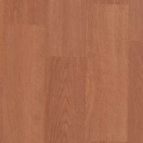 Decorative Vinyl Floors : Decorative vinyl flooring