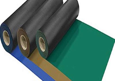 Esd Flooring Antistatic Flooring