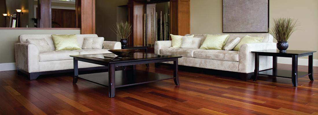 Vinyl flooring pvc sheeting and floor covering for Floor sheet for office