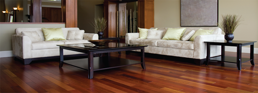 Antique Wooden Design Flooring This Flooring is available in wood designs. The wooden design has